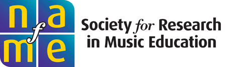 NAfME Society for Research in Music Education